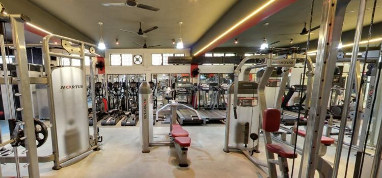 Sculpt Gym-Gurgaon Sector 14-3107_cw9ior.jpg