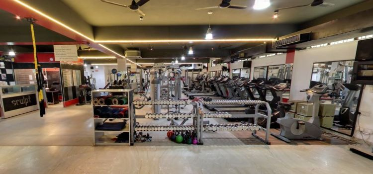 Sculpt Gym-Gurgaon Sector 14-3108_q8gcki.jpg