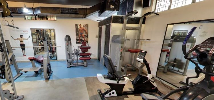Sculpt Gym-Gurgaon Sector 14-3112_bv5wqg.jpg