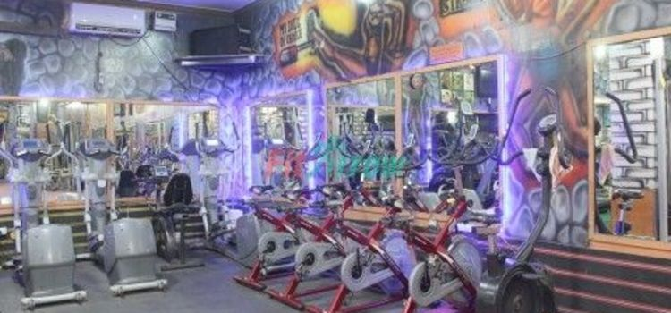 3D The Gym-Vikas Puri-3116_swqhfp.jpg