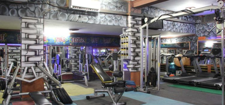3D The Gym-Vikas Puri-3118_vxmqtb.jpg