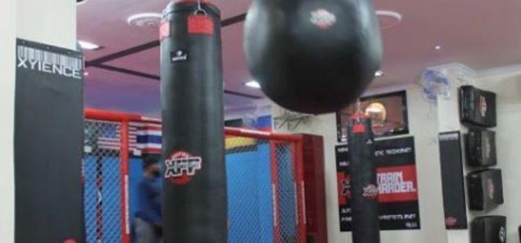 Xtreme Fight Federation -Bandra West-3124_f3xw8r.jpg