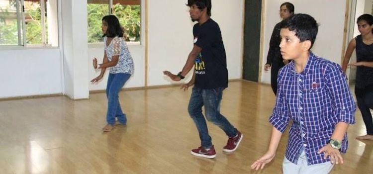 Lourd Vijay Dance Studio-Indiranagar-3128_h2j8fw.jpg