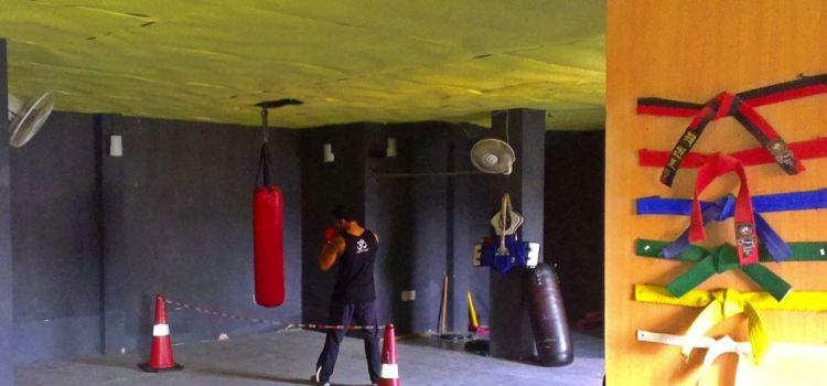 Knockout Martial Arts-Lajpat Nagar-3143_b8fwnj.jpg