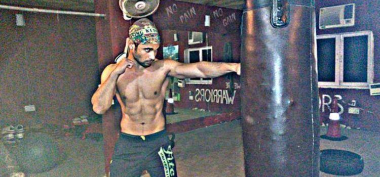 Knockout Martial Arts-Lajpat Nagar-3144_prxor3.jpg