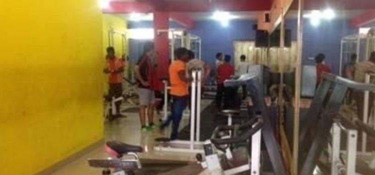 Navi Fitness Gym-Viveknagar-3186_jtoehv.jpg