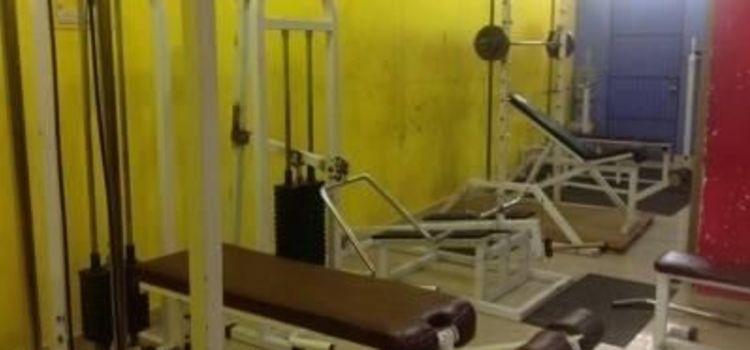 Navi Fitness Gym-Viveknagar-3187_seymjg.jpg