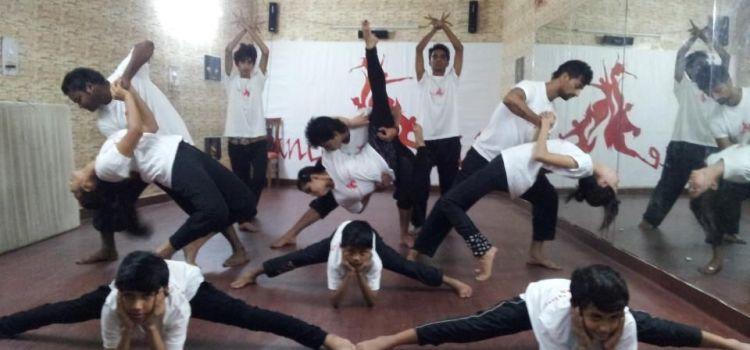 Dance Rulz-Shahdara-3190_oezvye.jpg