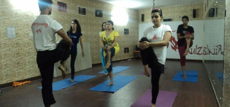 Dance Rulz-Shahdara-3193_n9ut6f.jpg