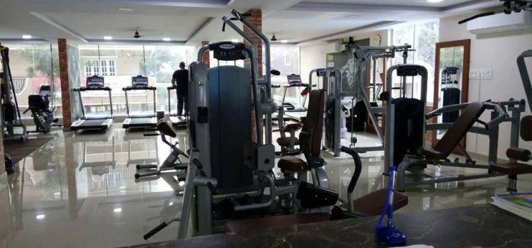 Fitness cafe-Mahadevapura-3196_jegdgl.jpg