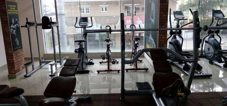 Fitness cafe-Mahadevapura-3197_gcdokb.jpg