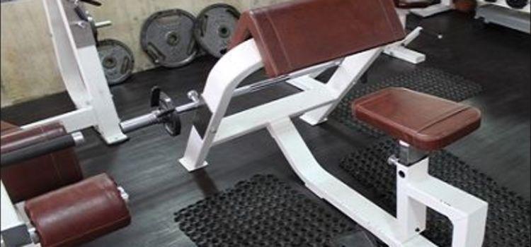 Essar Fitness-Andheri East-3200_r1ns8d.jpg