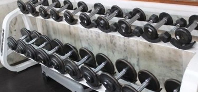 Essar Fitness-Andheri East-3201_mvzgot.jpg