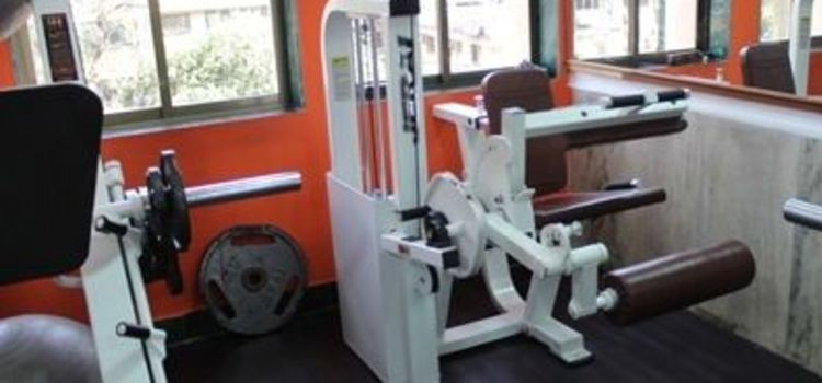 Essar Fitness-Andheri East-3203_hy802q.jpg
