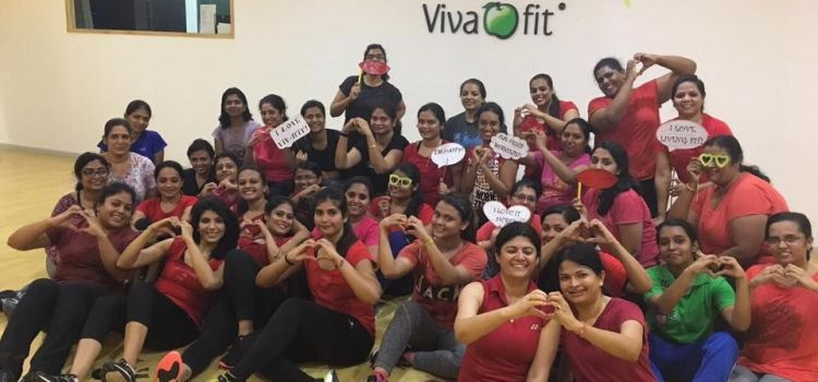 Viva Fit-JP Nagar-3211_mfsgwy.jpg