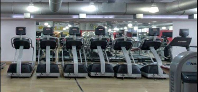 Gold's Gym-Vashi-3212_bbqewz.jpg