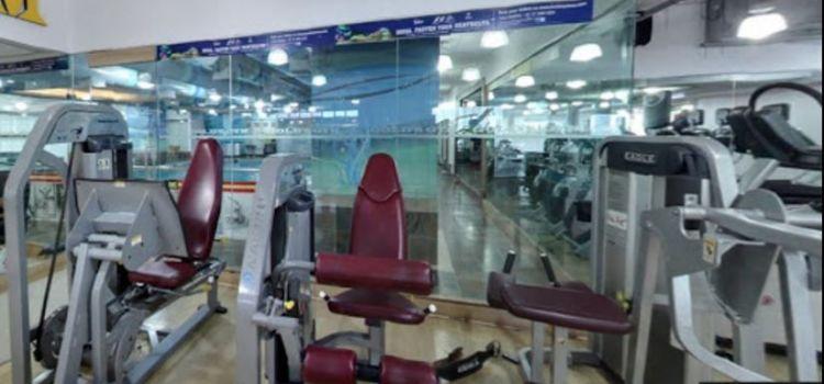Gold's Gym-Vashi-3213_ytegz1.jpg
