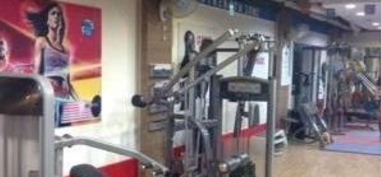 Fluid Active Fitness-Mayur Vihar Ph I-3239_lzelbb.jpg