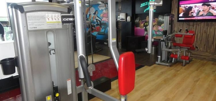 Sky Walk Gym-Punjabi Bagh-3251_qnqnie.jpg