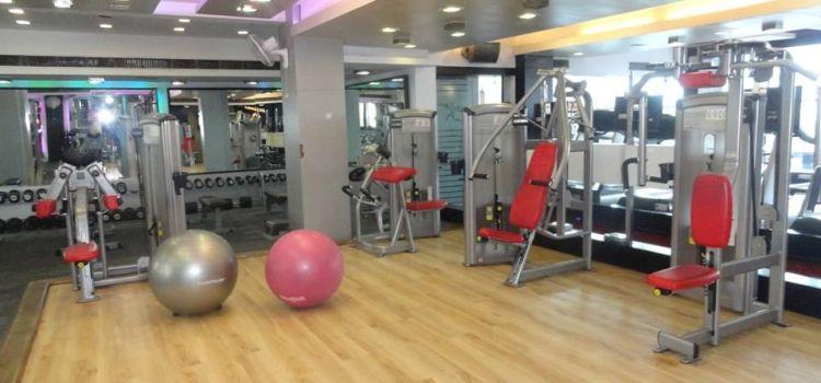 Sky Walk Gym-Punjabi Bagh-3253_lapvgh.jpg