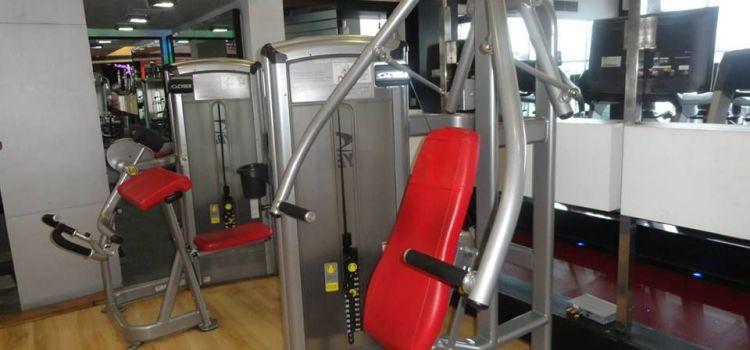 Sky Walk Gym-Punjabi Bagh-3258_urradc.jpg