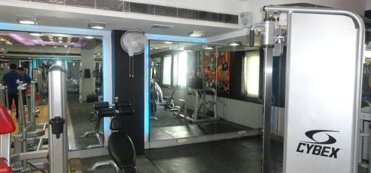 Sky Walk Gym-Punjabi Bagh-3259_puriwo.jpg