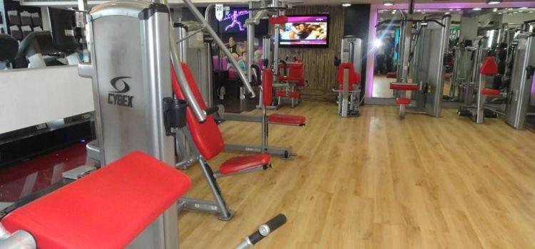 Sky Walk Gym-Punjabi Bagh-3264_ksdhyi.jpg