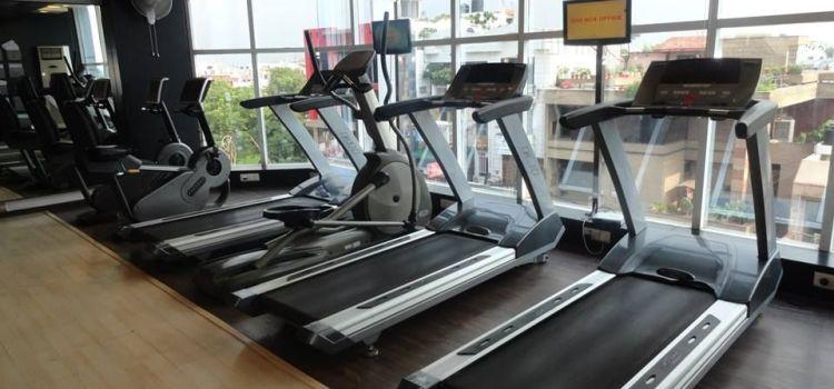 Sky Walk Gym-Punjabi Bagh-3265_t9plv7.jpg