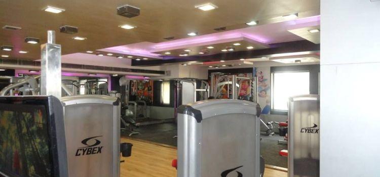 Sky Walk Gym-Punjabi Bagh-3266_hxot2s.jpg
