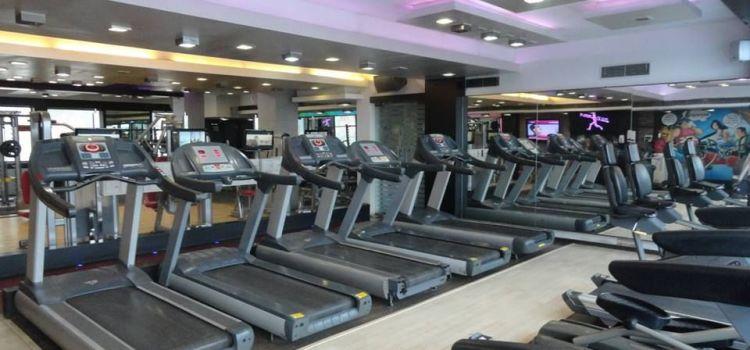 Sky Walk Gym-Punjabi Bagh-3268_yloe9m.jpg
