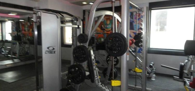 Sky Walk Gym-Punjabi Bagh-3269_pigbku.jpg