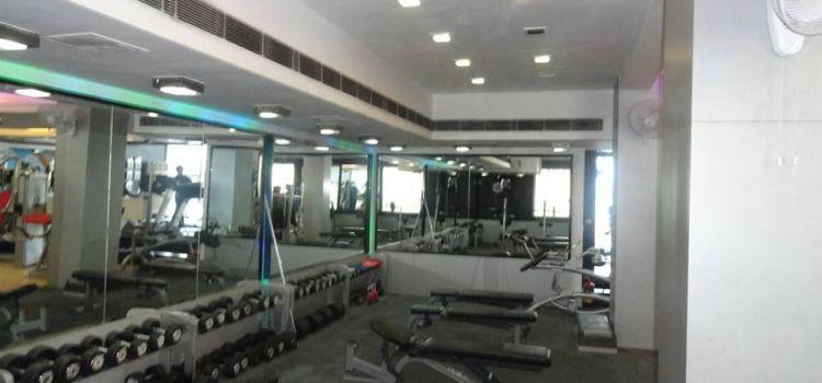 Sky Walk Gym-Punjabi Bagh-3270_l52lgh.jpg