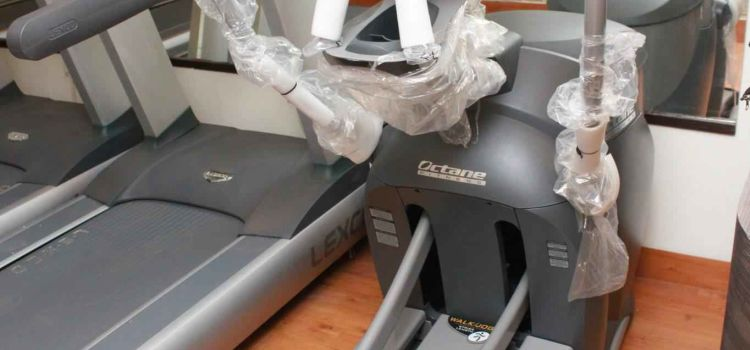 Iworkout Gym-Punjabi Bagh-3272_td7ygo.jpg