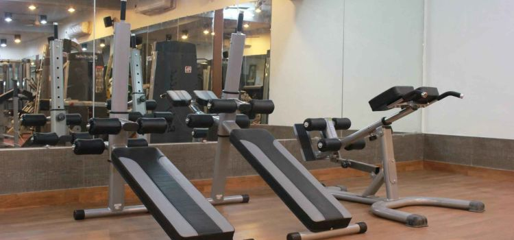 Iworkout Gym-Punjabi Bagh-3273_r6ko2m.jpg