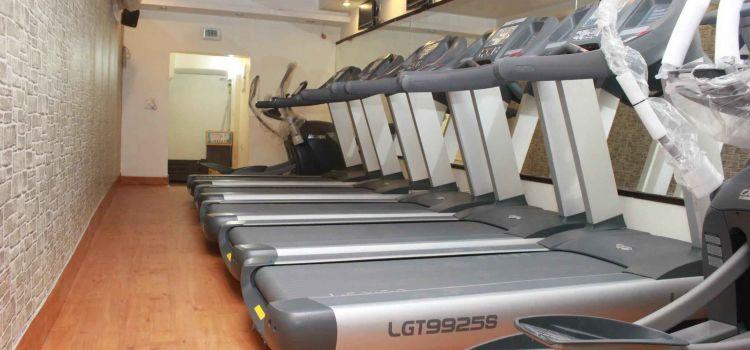 Iworkout Gym-Punjabi Bagh-3275_bkh2ho.jpg