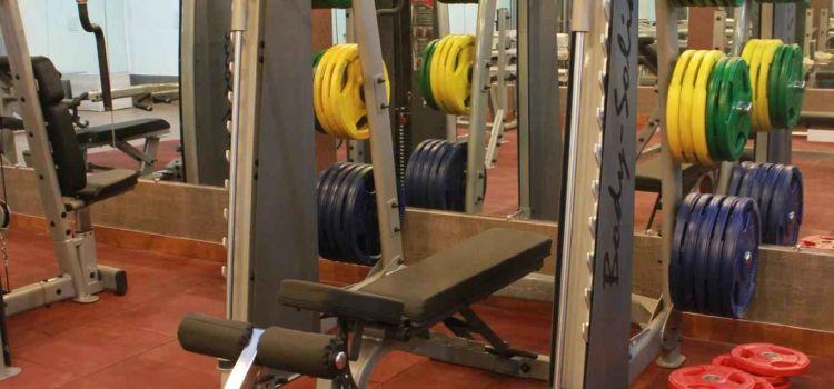 Iworkout Gym-Punjabi Bagh-3277_cbqfel.jpg
