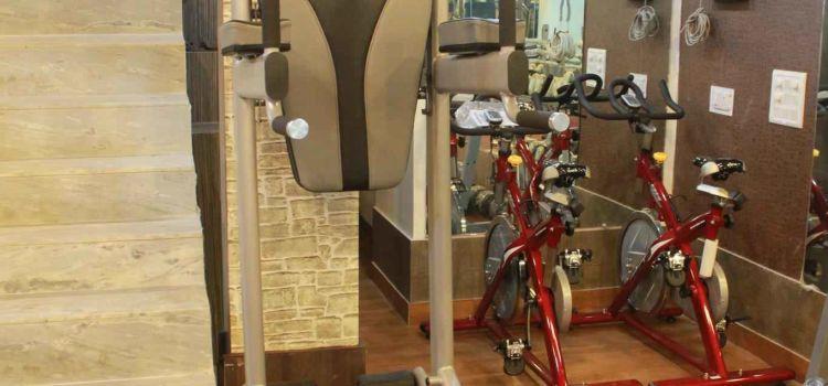 Iworkout Gym-Punjabi Bagh-3278_nnrfli.jpg
