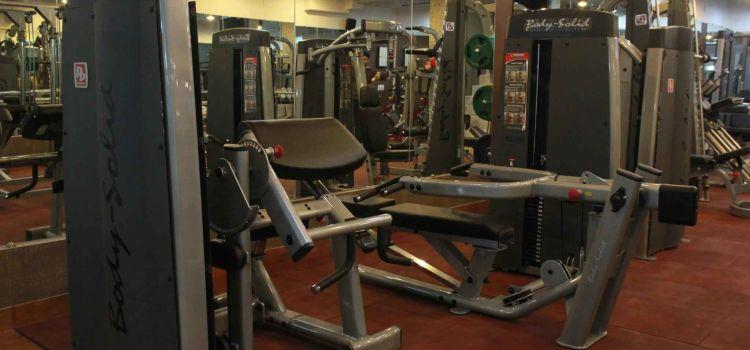 Iworkout Gym-Punjabi Bagh-3279_qywgc2.jpg