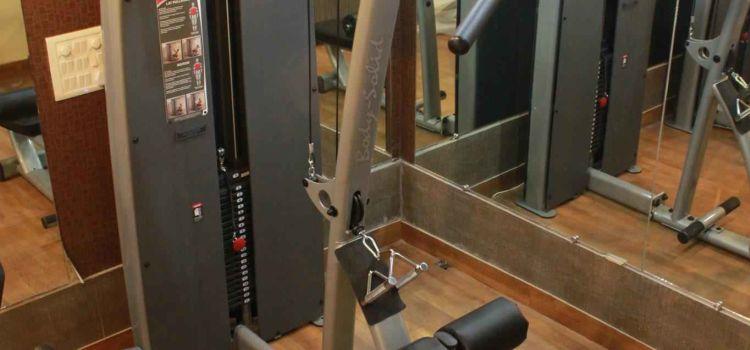 Iworkout Gym-Punjabi Bagh-3281_fxveek.jpg