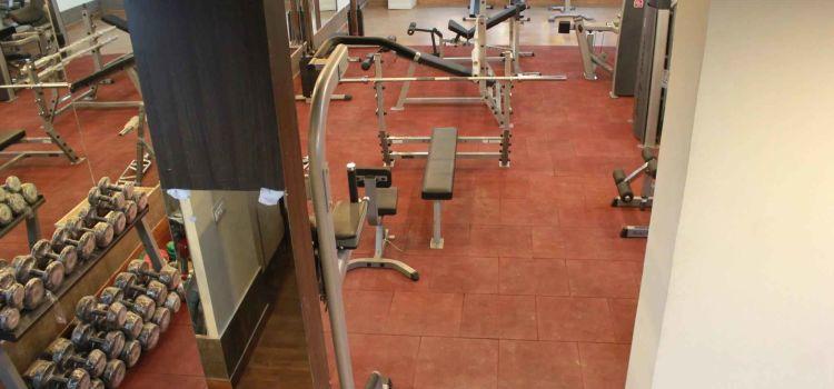 Iworkout Gym-Punjabi Bagh-3282_tvwddp.jpg