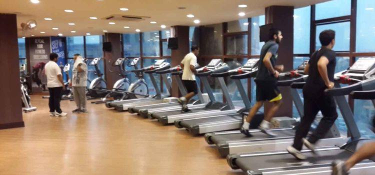 O2 Gym-Vasundhra-3284_zoyaef.jpg