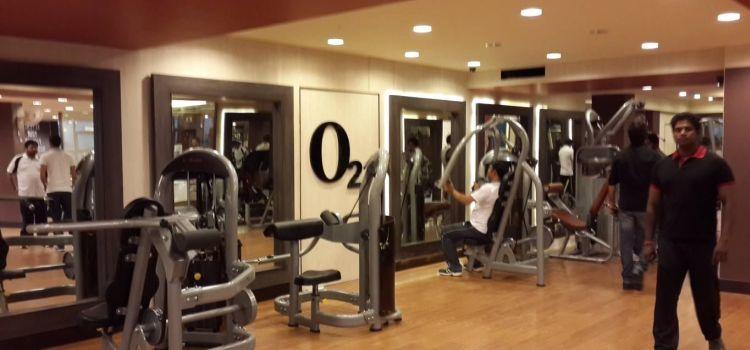 O2 Gym-Vasundhra-3285_docdu5.jpg