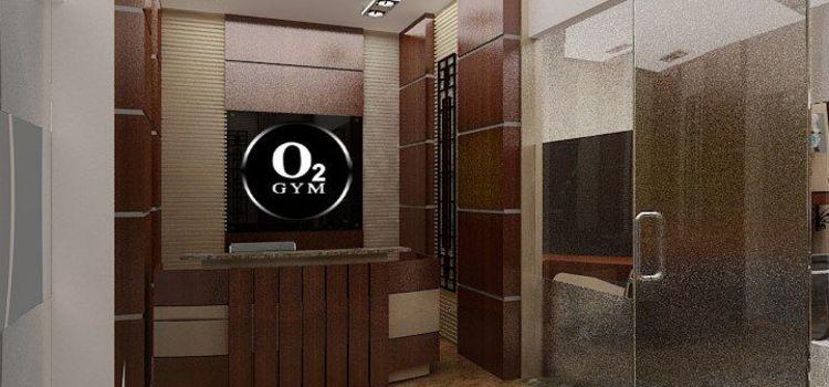 O2 Gym-Vasundhra-3286_uwmqai.jpg
