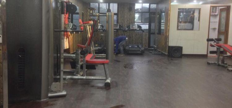 Dronacharya The Gym-Rohini-3302_rmpra8.jpg