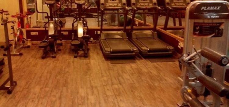 Kore Gym-Green Park-3315_mux4wp.jpg