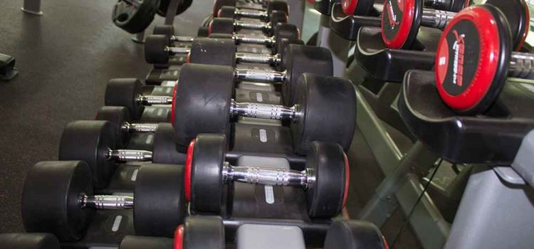 Snap Fitness-Goregaon-3325_nzbg4v.jpg