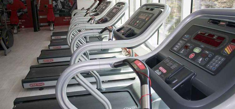 Snap Fitness-Goregaon-3326_jy194i.jpg