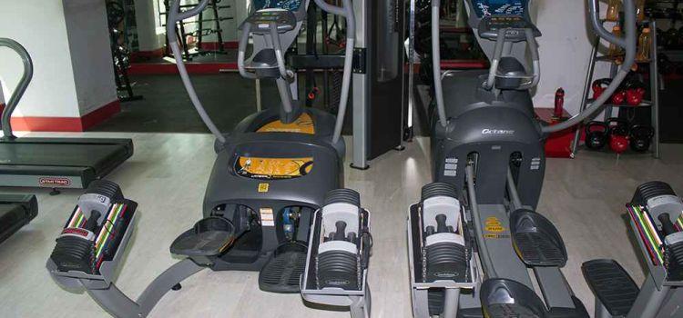 Snap Fitness-Goregaon-3328_fev4ls.jpg