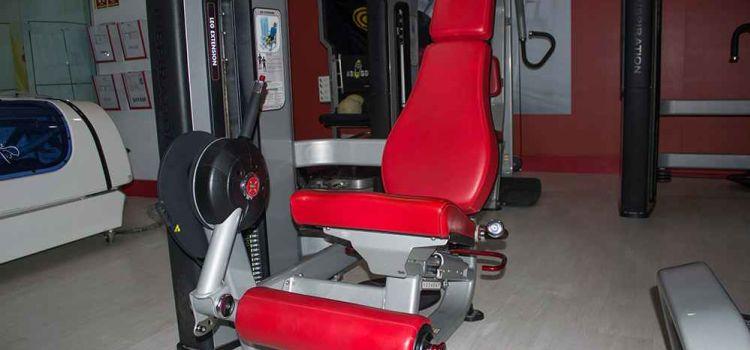 Snap Fitness-Goregaon-3329_pmazzf.jpg