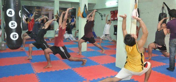 Spark Kick Boxing Academy-G T B Nagar-3337_iyjmlv.jpg
